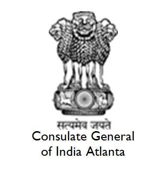 india consulate 2